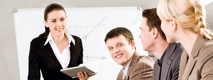 VALMEX IS A TEAM OF EXPERIENCED PROFESSIONALS